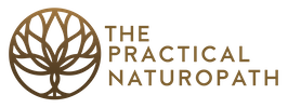 The Practical Naturopath
