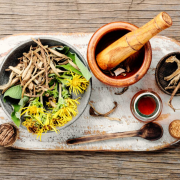 benefits of naturopath